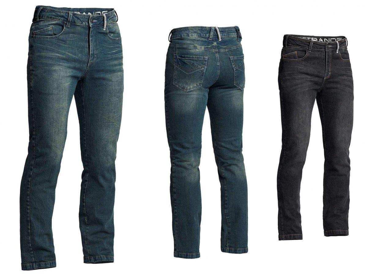 mayson jeans fr n lindstrands motorrad. Black Bedroom Furniture Sets. Home Design Ideas